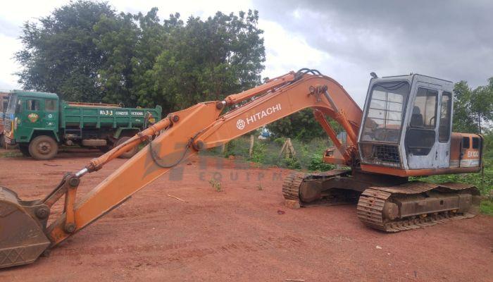 used EX100 Price used tata hitachi excavator in hyderabad telangana hitachi he 2006 886 heavyequipments_1532671906.png