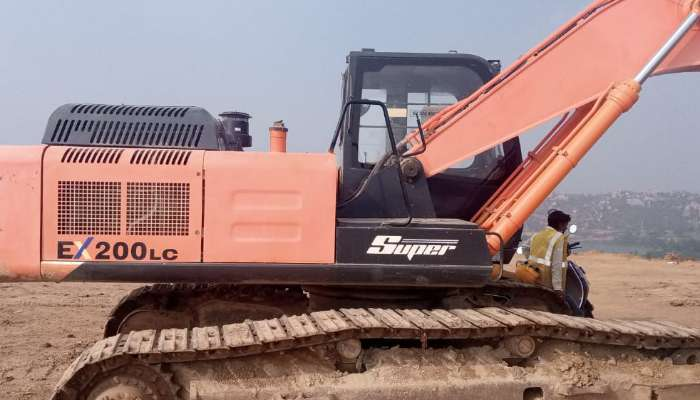 used EX 200 LC Price used tata hitachi excavator in hyderabad telangana mr abhilash reddy he 1903 1618309400.webp