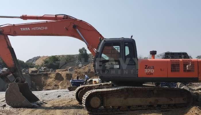 used ZAXIS 370 LCH Price used tata hitachi excavator in hyderabad telangana tata 370 excavator for sale he 2016 1446 heavyequipments_1551424984.png
