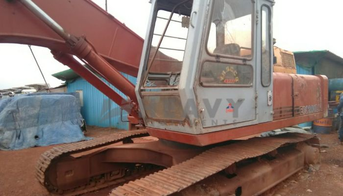 used EX 200 LC Price used tata hitachi excavator in indore madhya pradesh tata hitachi poclain ex200 he 1998 783 heavyequipments_1531115603.png