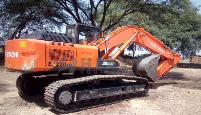 used EX 200 LC Price used tata hitachi excavator in indore madhya pradesh used ex200 lc for sale he 2017 1487 heavyequipments_1552655769.png