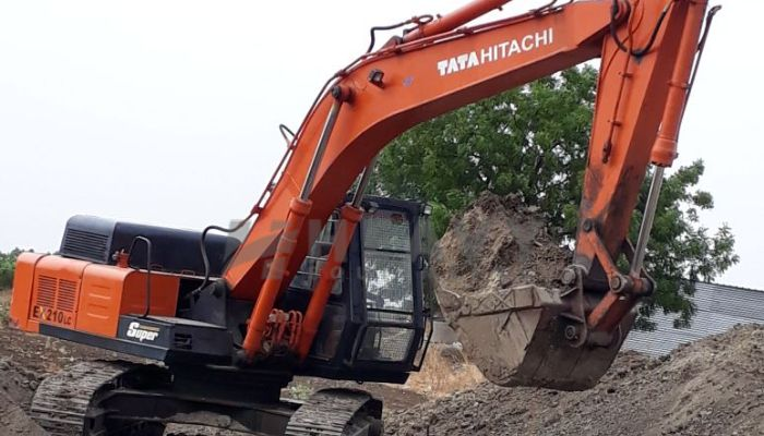 used EX 200 LC Price used tata hitachi excavator in latur maharashtra used tata hitachi excavator he 2007 630 heavyequipments_1529122662.png