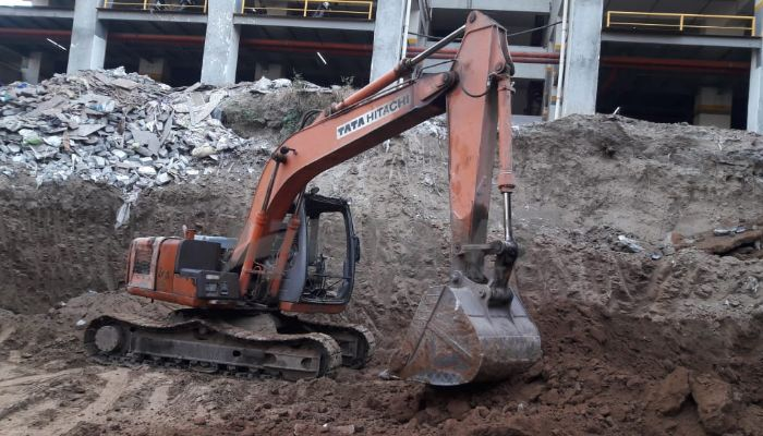 used ZAXIS 120H Price used tata hitachi excavator in surat gujarat tata hitachi zaxis 120 he 2009 1262 heavyequipments_1544613527.png