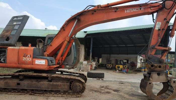 used Zaxis 210 Price used tata hitachi excavator in thiruvananthapuram kerala hitachi zaxis 200 for sale he 1668 1564570130.webp