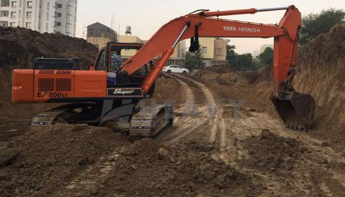 used EX 200 LC Price used tata hitachi excavator in vadodara gujarat tata excavator for sale he 2016 1447 heavyequipments_1551434999.png