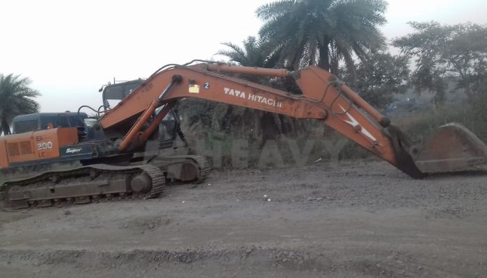 used EX 200 LC Price used tata hitachi excavator in valsad gujarat tata hitachi ex200 price he 2008 1197 heavyequipments_1540967076.png