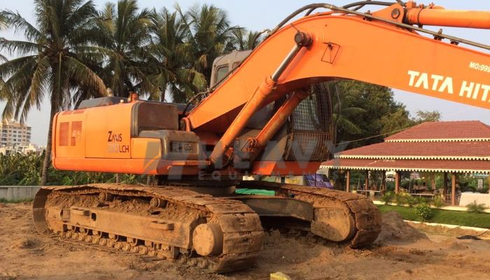 used Zaxis 210 Price used tata hitachi excavator in valsad gujarat zaxis 210 he 2013 1289 heavyequipments_1545463188.png