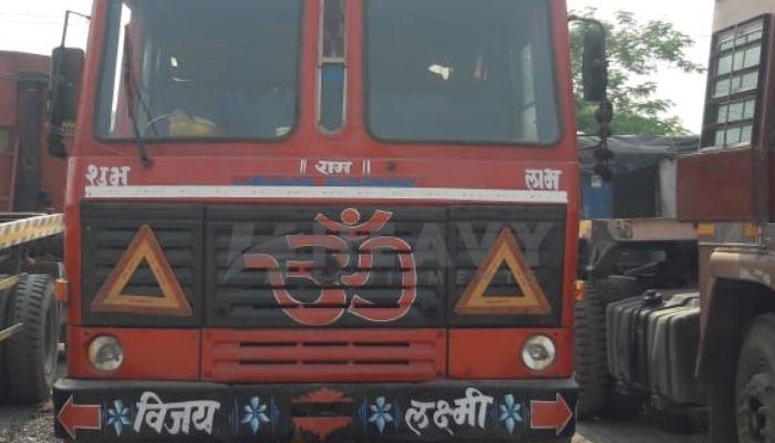 used 3516 Price used tata trailers in bilimora gujarat truck 3516 for sale he 2005 1229 heavyequipments_1543056201.png
