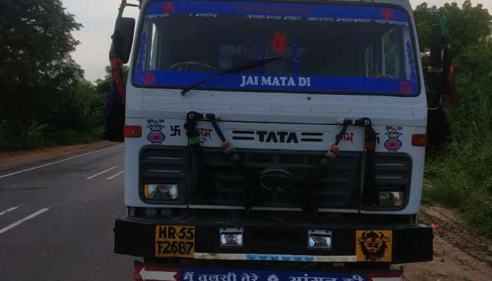 used LPS 4018 Price used tata trailers in gurgaon haryana trailee he 1806 1600488155.webp