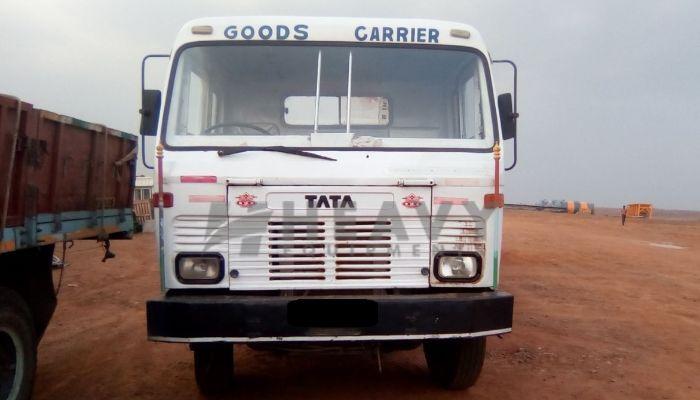 used 3516 Price used tata trailers in hoshangabad madhya pradesh used tata 3516 trailer he 2005 657 heavyequipments_1529566377.png
