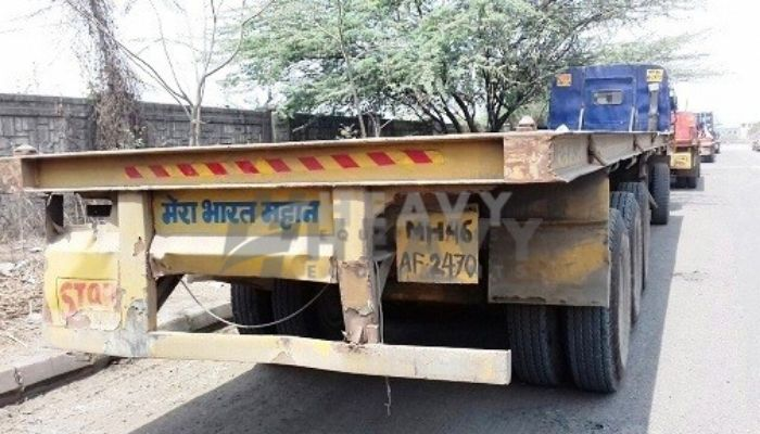 used SIGNA 4018-S Price used tata trailers in mumbai maharashtra tata 4018 truck trailers 2017 he 2007 396 heavyequipments_1522677177.png