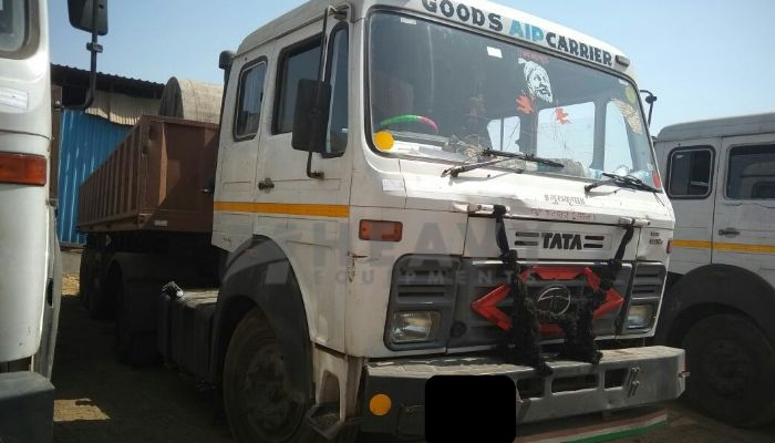 used LPS 4018 Price used tata trailers in nagpur maharashtra tata 4018 he 2014 521 heavyequipments_1526622591.png