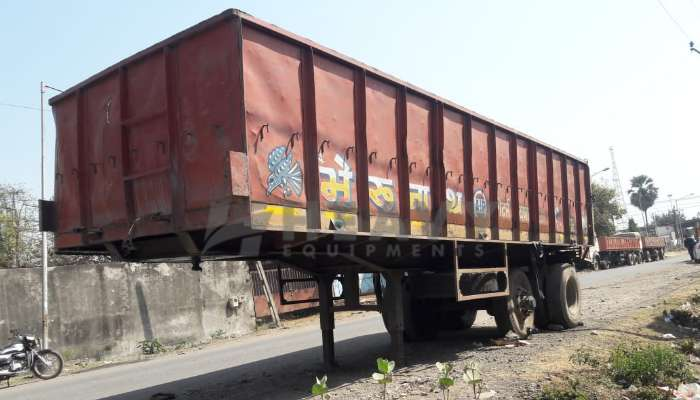 used 3516 Price used tata trailers in surat gujarat 25 feet trailer for sale he 2010 1404 heavyequipments_1549946832.png