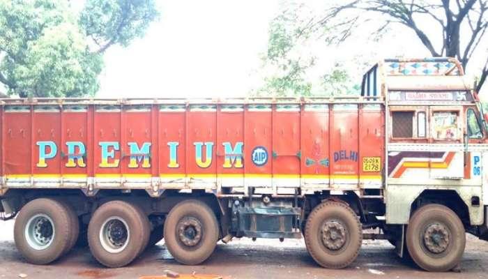 used LPT 3718 Price used tata trucks in barbil odisha tata lpt 3718 14 wheeler for sale he 1993 1634199572.webp
