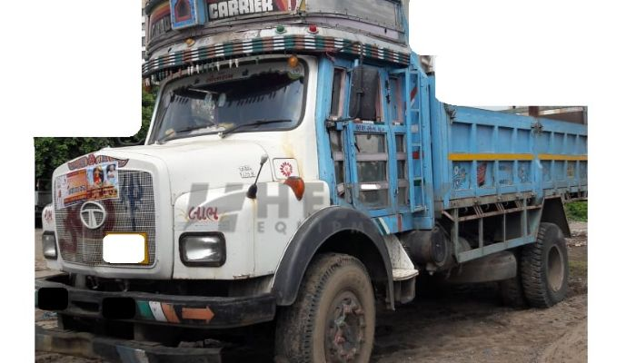 used 1613 Price used tata trucks in bharuch gujarat tata 1613 price he 2011 1117 heavyequipments_1537942395.png