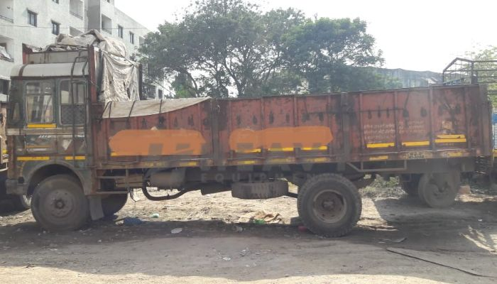 used 1613 Price used tata trucks in chikhli gujarat used tata truck he 2008 1236 heavyequipments_1543556351.png