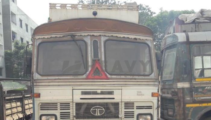 used 3118 Price used tata trucks in hajira ina gujarat tata 3118 truck he 2009 1237 heavyequipments_1543557973.png