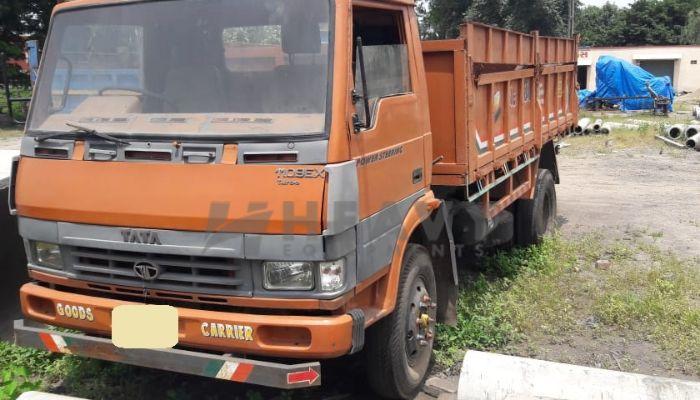 used 1109 Price used tata trucks in surat gujarat tata truck he 2007 1068 heavyequipments_1536555794.png