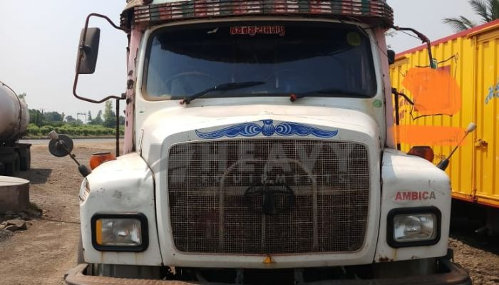 used 1613 Price used tata trucks in vyara gujarat used tata 1613 truck he 2012 1290 heavyequipments_1545469028.png