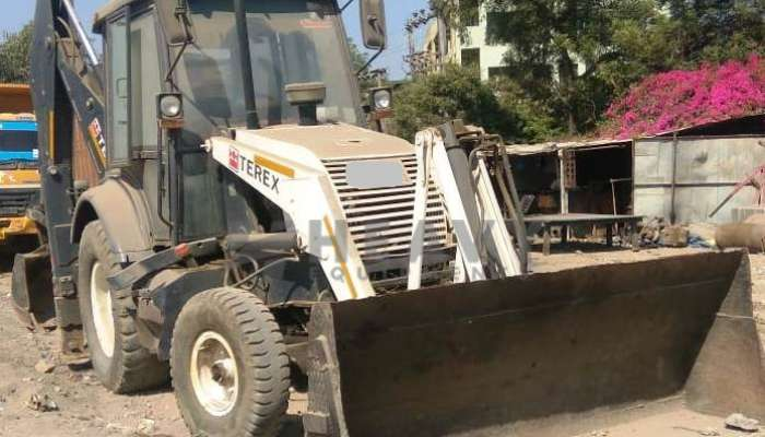 used TLB740S Price used terex backhoe loader in ankleshwar gujarat used terex backhoe loader tlb 740 for sale he 2015 1376 heavyequipments_1548843840.png