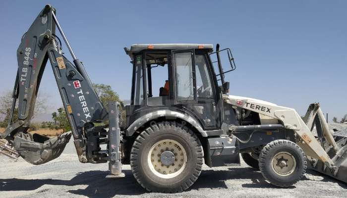 used TLB844S Price used terex backhoe loader in haveri karnataka terax backhoe loader for sale he 2016 1473 heavyequipments_1552479321.png