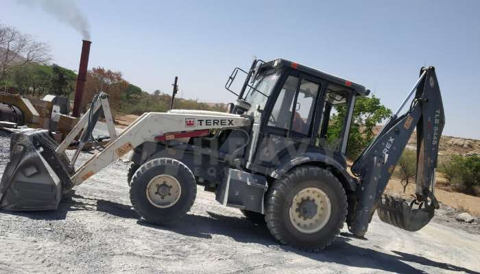 used TLB844S Price used terex backhoe loader in haveri karnataka terex tlb 844s for sale he 2016 1472 heavyequipments_1552478816.png