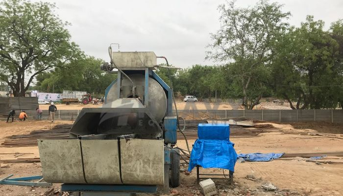 used RM 1050 Price used venus infratech concrete mixers in ahmedabad gujarat used concrete mixer for sale he 2017 901 heavyequipments_1533023930.png