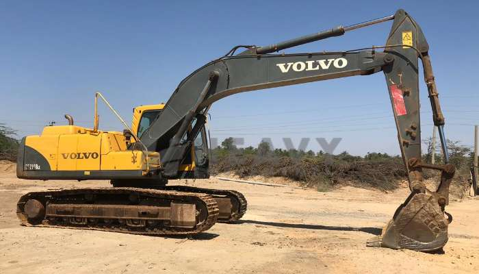 used EC210 Price used volvo excavator in bhuj gujarat volvo ec210blc for sale he 1573 1557376133.png