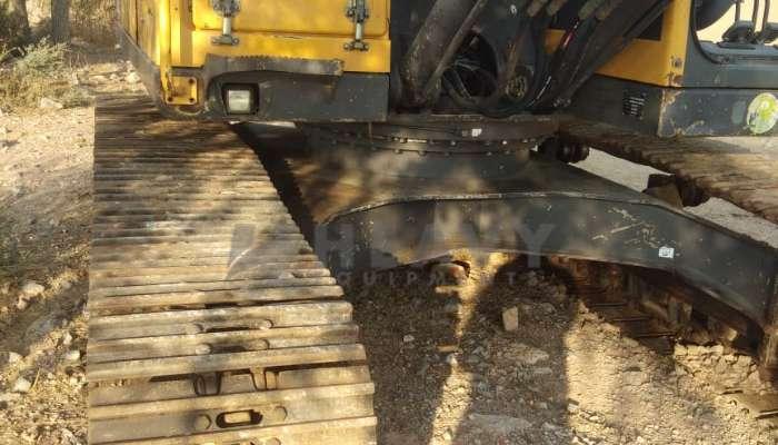 used EC210 Price used volvo excavator in jaipur rajasthan used ec 210b lc volvo excavator he 2013 1405 heavyequipments_1549965447.png