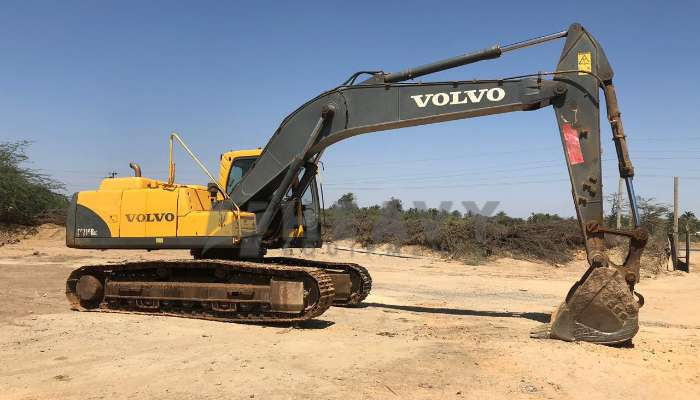 used EC210 Price used volvo excavator in jamnagar gujarat volvo 210 excavator for sale he 1552 1555669515.png