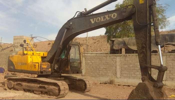 used EC210 Price used volvo excavator in kutch gujarat volvo excavator for sale he 1639 1560943820.webp