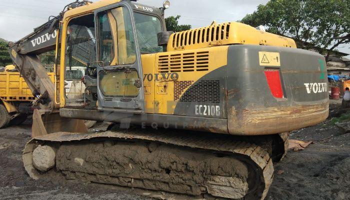 used EC210 Price used volvo excavator in mumbai maharashtra volvo ec210 excavator price he 2011 1158 heavyequipments_1539754607.png
