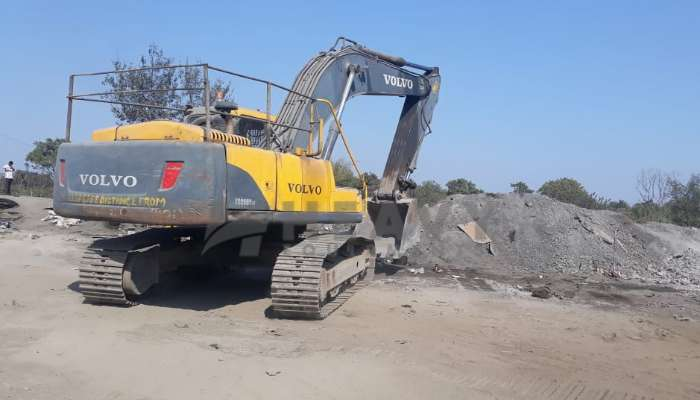 used EC290B PRIME Price used volvo excavator in ranchi jharkhand 290blc excavator for sale he 2013 1413 heavyequipments_1550297278.png