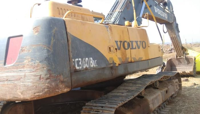 used EC350D Price used volvo excavator in rewa madhya pradesh volvo ec360 excavator he 2011 1187 heavyequipments_1540787952.png