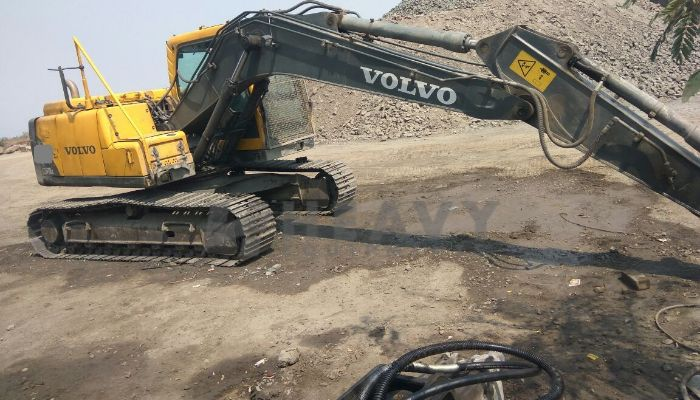 used EC140 Price used volvo excavator in surat gujarat volvo 140 with breaker he 2013 1264 heavyequipments_1544695565.png