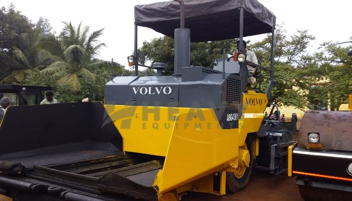 used ABG4361 Price used volvo paver in hubli karnataka used volvo abg4361 paver he 2010 1256 heavyequipments_1544424273.png