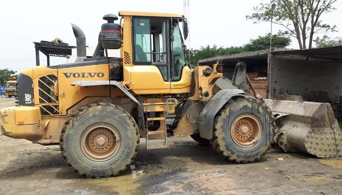 used L90F Price used volvo wheel loader in jaleswar odisha volvo l90f wheel loader for sale he 2012 1443 heavyequipments_1551351660.png