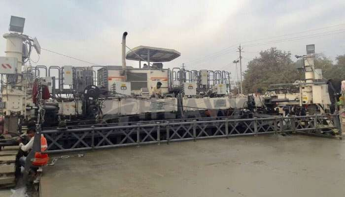 used SP94 Slipform Price used wirtgen paver in indore madhya pradesh slipform paver sp94 for sale he 2016 1400 heavyequipments_1549693150.png