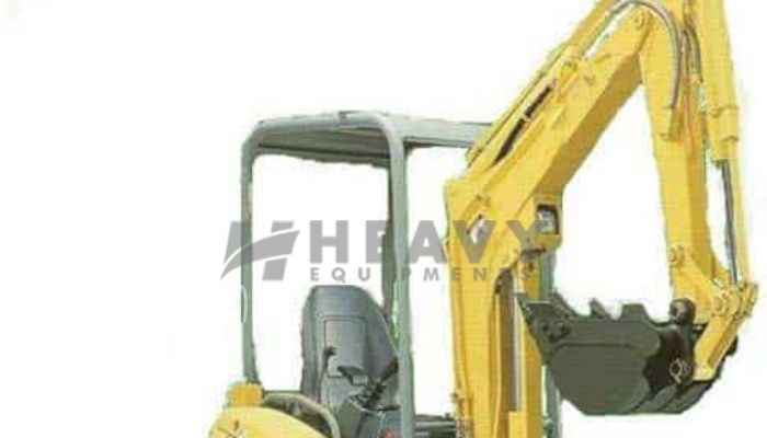 used Vio 20-3 Price used yanmar excavator in mumbai maharashtra mini excavator yanmar for sale he 2012 368 heavyequipments_1521458223.png