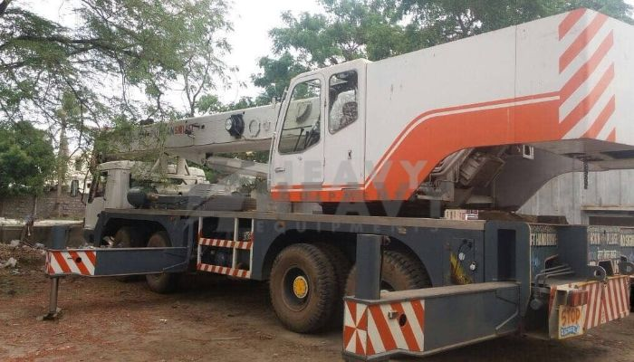 used QY45K Price used zoomlion crane in ahmedabad gujarat qy45k 45ton crane he 2006 157 heavyequipments_1518243256.png