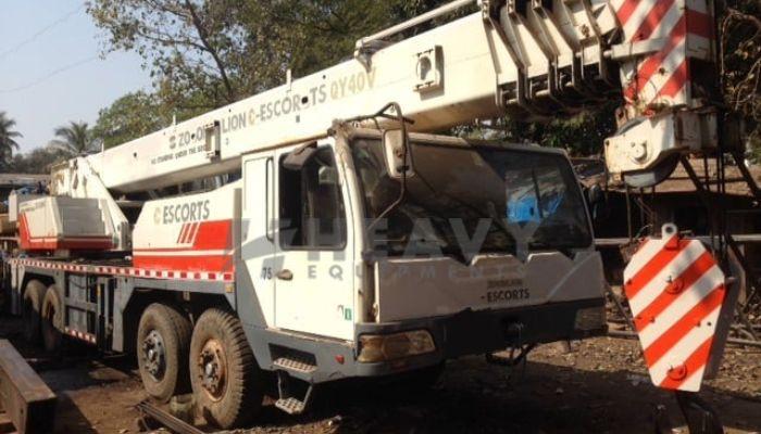 used QY40V Price used zoomlion crane in mumbai maharashtra used 40 ton zoomlion crane for sale he 2010 79 heavyequipments_1517917472.png