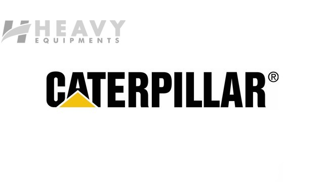 Caterpillar Inc. Acquires Construction Equipment Rental Company Yard Club