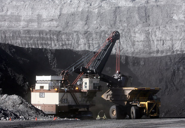 Coal India restart mines to increase production capacity and enhance local jobs