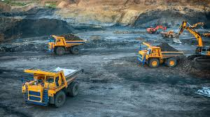 List of Mining Companies in India
