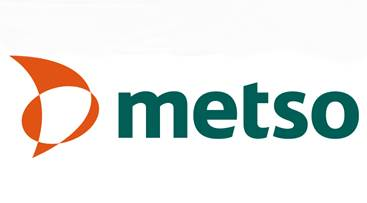 Mesto Company has invested more than Rs 800 crore in India