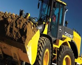 Advantages and disadvantages of Buying and Renting Construction Equipment