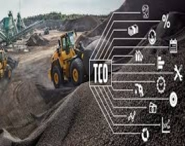 Owning & operating cost of Construction Equipment