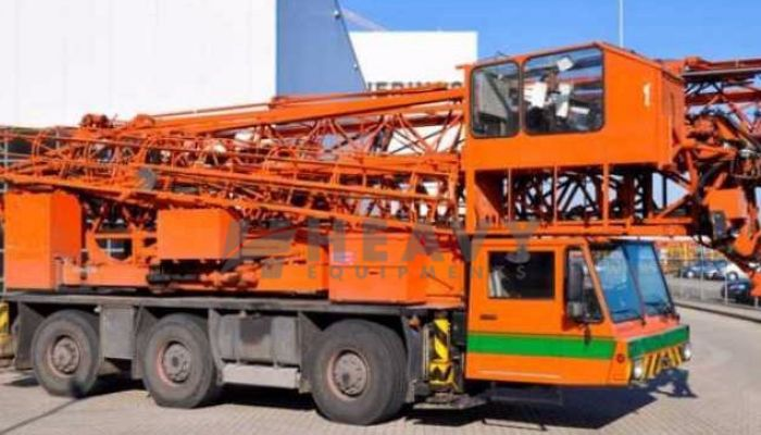 rent ace tower crane in new delhi delhi ace mtc 3625 tower crane on rent he 2016 1041 heavyequipments_1535708975.png