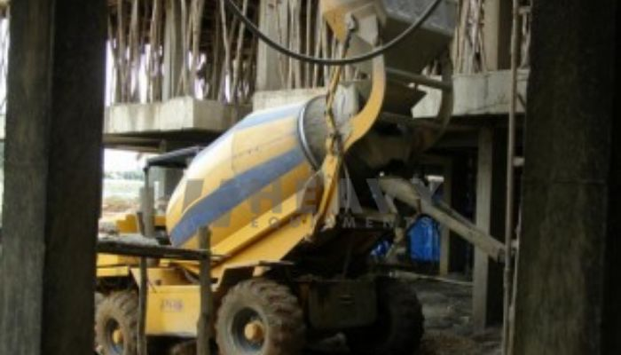 rent ajax fiori transit mixer in anantapur andhra pradesh self loading mobile concrete mixer on rent he 2016 915 heavyequipments_1533116778.png