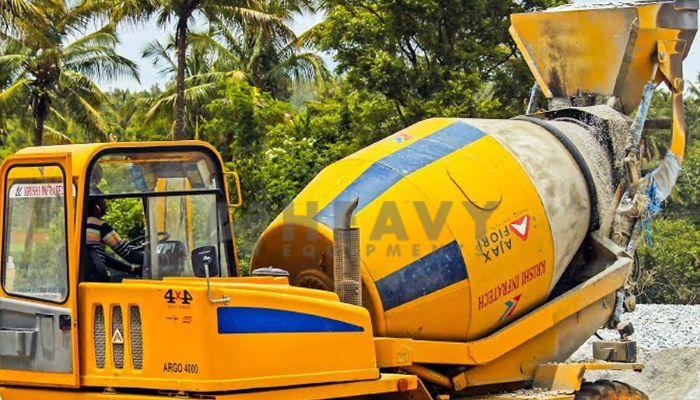 rent ajax fiori transit mixer in tharad gujarat on rent ajax fiori transit mixer he 2018 1040 heavyequipments_1535626099.png